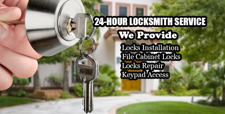 Atlantic Locksmith Store Sun City, CA 951-808-3169
